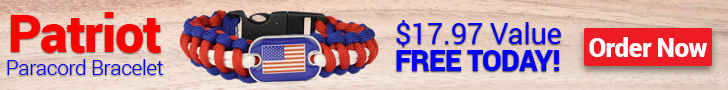 paracord_banner_728x90_4