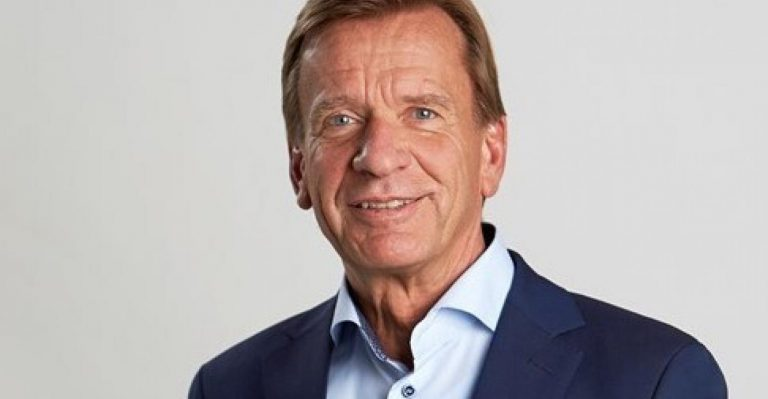 Volvo CEO Says Company May Leave Sweden Partly Due To Rise ...